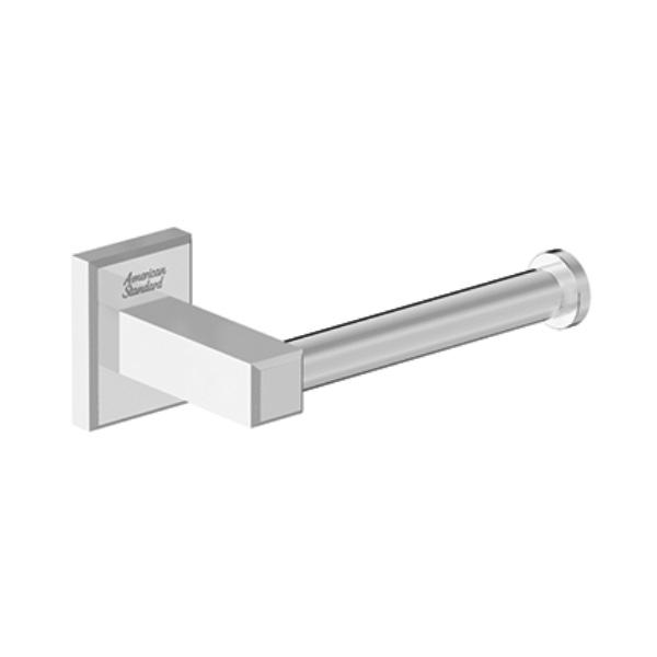 Paper Holder ConceptSquare-FFAS0487-908500BC0