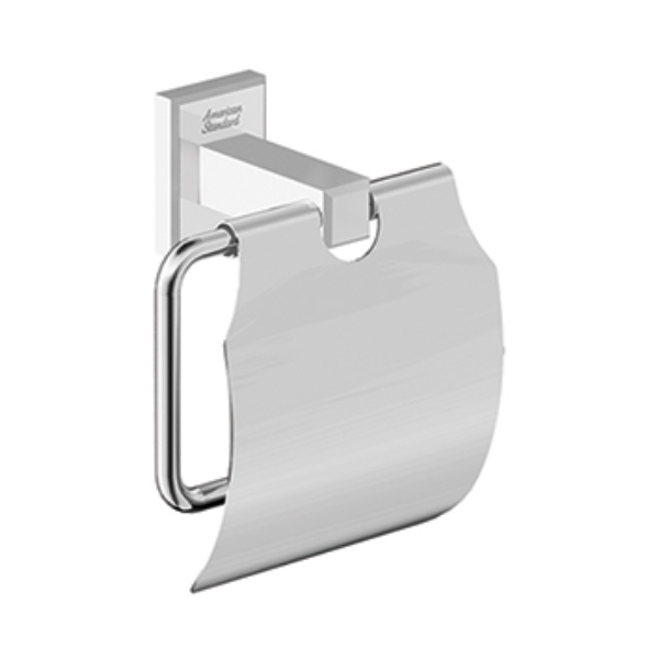 Paper Holder with Cover ConceptSquare-FFAS0489-908500BC0