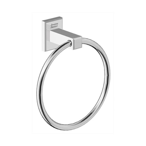 Towel Ring ConceptSquare-FFAS0490-908500BC0
