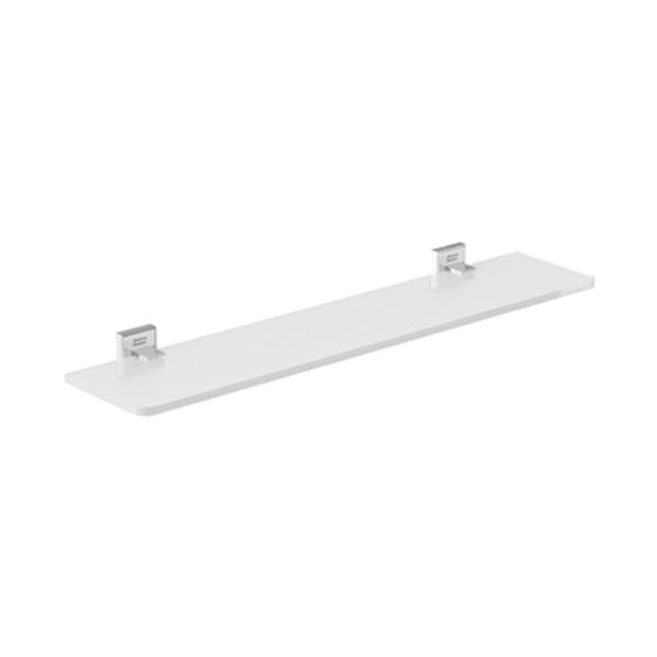 Glass Shelf ConceptSquare-FFAS0491-908500BC0
