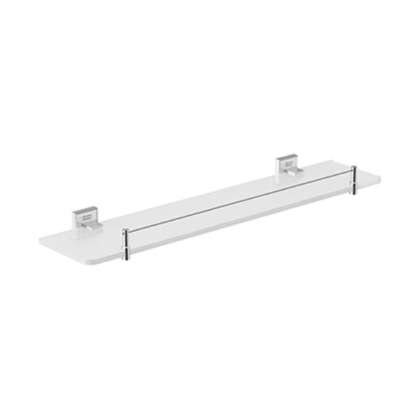 Glass Shelf ConceptSquare-FFAS0492-908500BC0