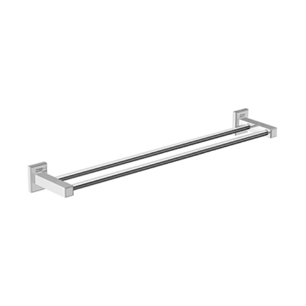 Duble Towel Bar ConceptSquare-FFAS0494-908500BC0