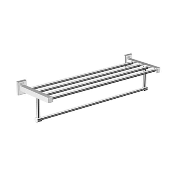 Towel Shelf ConceptSquare-FFAS0495-908500BC0