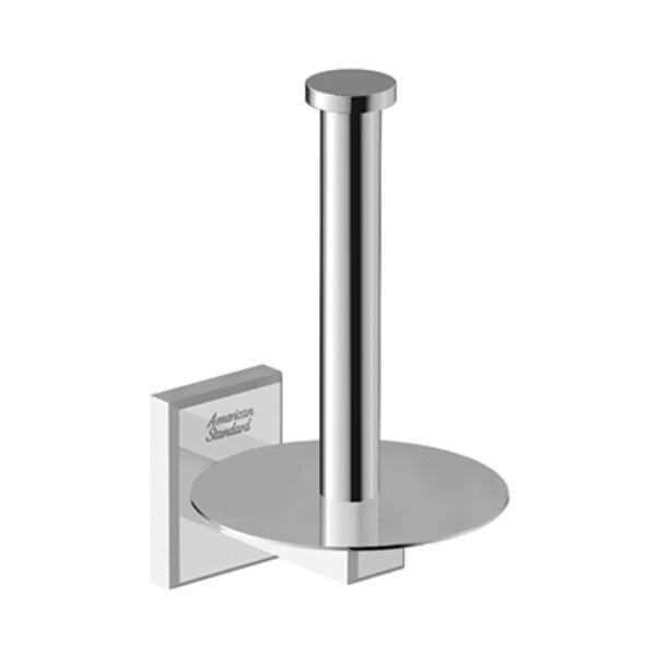 Paper Holder ConceptSquare Vertical-FFAS0488-908500BC0
