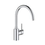 Grohe Concetto 32661003 Sink Mixer