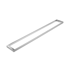 Glass Shelf Bathroom Accessory Ideal Merchandise Pte Ltd