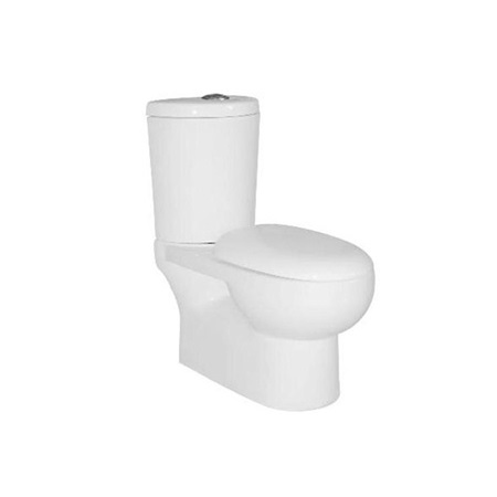 Crizto CWC-2815 Close-coupled WC