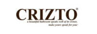 Crizto Products by Ideal Merchandise singapore