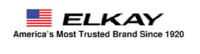 Elkay Products by Ideal merchandise Singapore