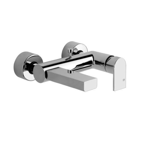 Gessi Emporio Bath Shower Mixer GES-38613-CHR Emporio-via-Manzoni