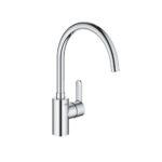 Grohe Eurostyle Cosmopolitan 33975004 Sink mixer