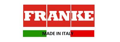 Franke Kitchen Sink by ideal merchandise singapore