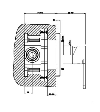 GES-47206-CHR Specification 2