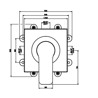 GES-47206-CHR Specification 1