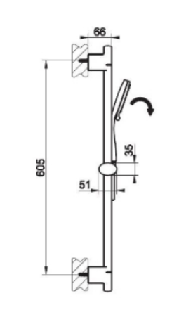 GES-47247-CHR Specification 2