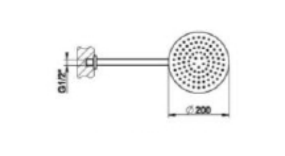 GES-47248-CHR sPECIFICATION 1