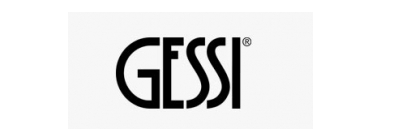 Gessi Products by Ideal Merchandise Singapore