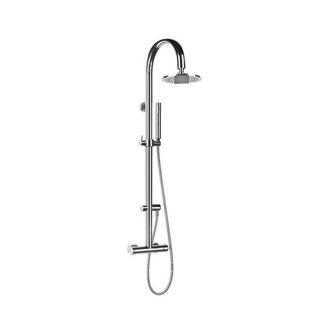 Gessi Shower Column- Goccia-33973