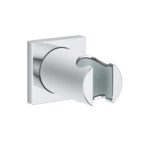 Grohe 27075000 wall shower holder