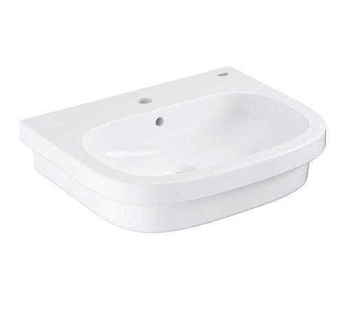 Grohe-39198000-countertop60-Basin