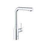 Grohe Essence 30270000 Kitchen Sink Mixer