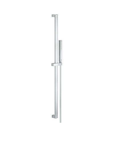 Grohe Euphoria Cube Stick Shower Rail Set 1 Spray-27700000