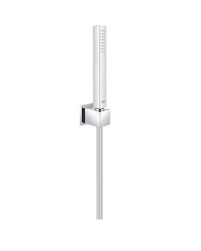 Grohe-Euphoria cube stick wall holder set-27703000