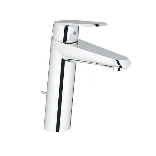 Grohe-Eurodisc Cosmopolitan Basin Mixer M size-23448002