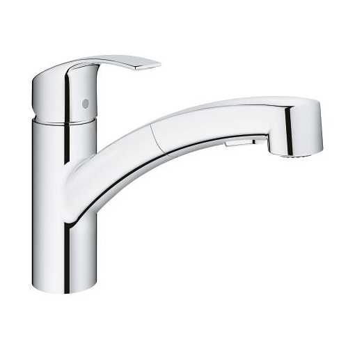 Grohe Eurosmart 30305000 Kitchen Sink Mixer