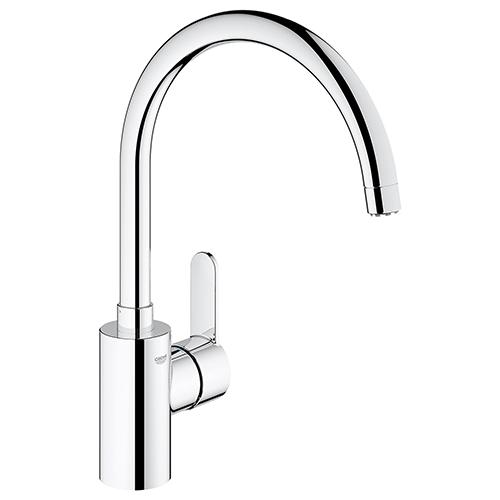 Grohe Eurostyle Cosmopolitan 31126002 Kitchen Sink Mixer