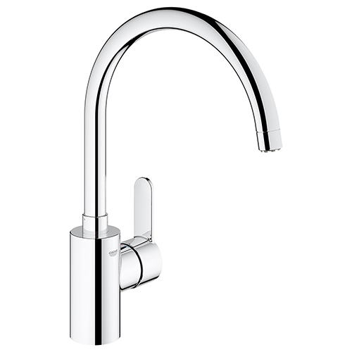 Grohe Kitchen Sink Mixer Tap Ideal Merchandise Pte Ltd