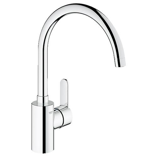 Grohe Eurostyle Cosmopolitan 33975002 Kitchen Sink Mixer