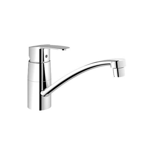 Grohe Eurostyle Cosmopolitan 33977002 Kitchen Sink mixer