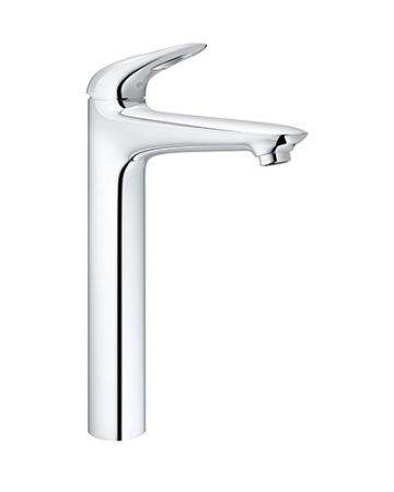 Grohe Eurostyle (Loop Lever) Basin Mixer XL size_23570003