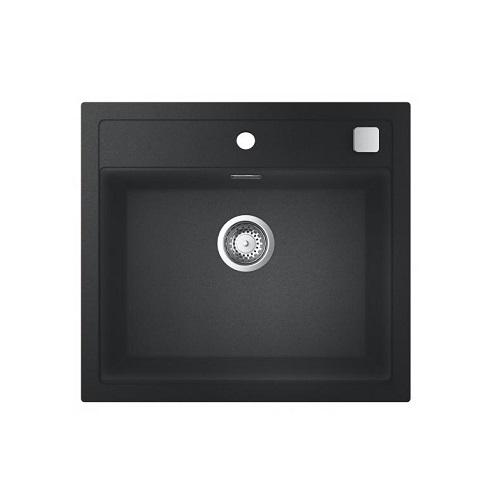 Grohe-K700-Built-in Kitchen sink-31651AP0