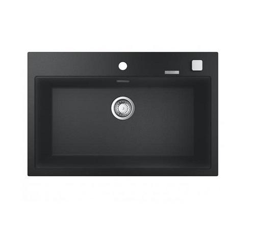 Grohe-K700-Built-in Kitchen sink-31652AP0