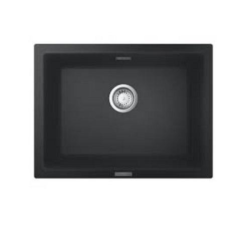 Grohe-K700U- Undermount Kitchen sink-31655AP0