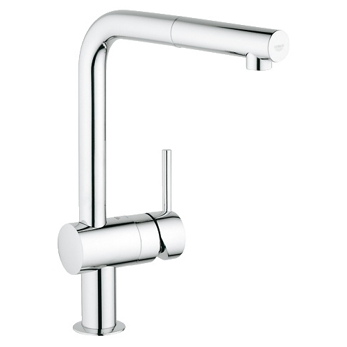 Grohe Minta 32168000 Kitchen SInk Mixer