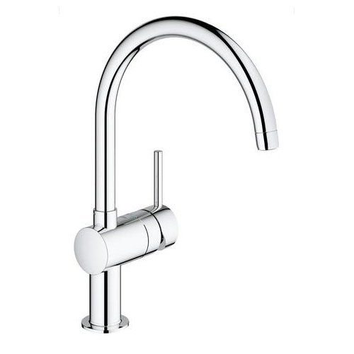 Grohe Minta 32917000 Kitchen Sink Mixer