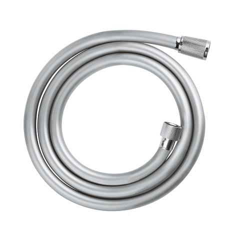 Grohe-Relaxaflex shower hose 1750mm- 28154001