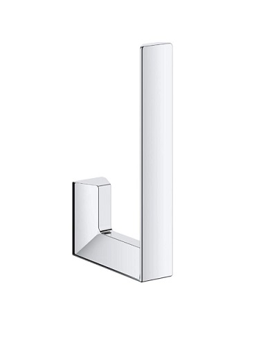 Grohe-Selection Cube Spare Paper Holder-40784000