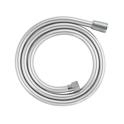 Grohe-Silverflex shower hose twistfree 1500 mm-28364000