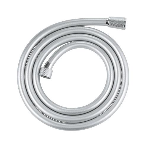 Grohe-Silverflex shower hose twistfree 1750 mm-28388000