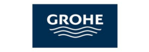 Grohe Products by Ideal Merchandise Singapore