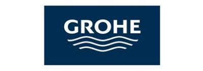 Grohe Kitchen Sink Bundle Promotion