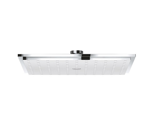 Grohe Rainshower Allure 230 Head shower 27479000