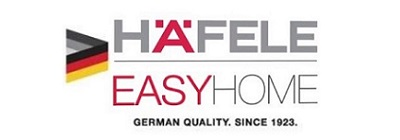 Hafele Kitchen Sink by ideal merchandise singapore
