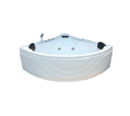 Hydrabaths free standing bathtub Barry