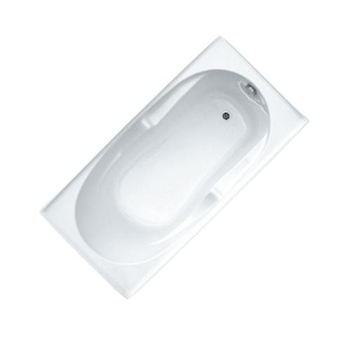 Hydrabaths Built-in Bathtub Bliss