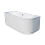 Hydrabaths free standing bathtub Fabian